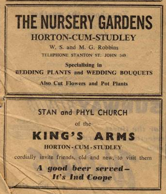 Nursery_Kings_Arms