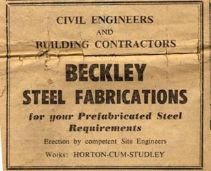Beckley_fabrications